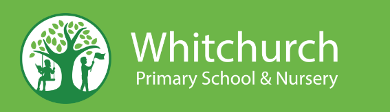 whitchurch-logo-dec-2018.png