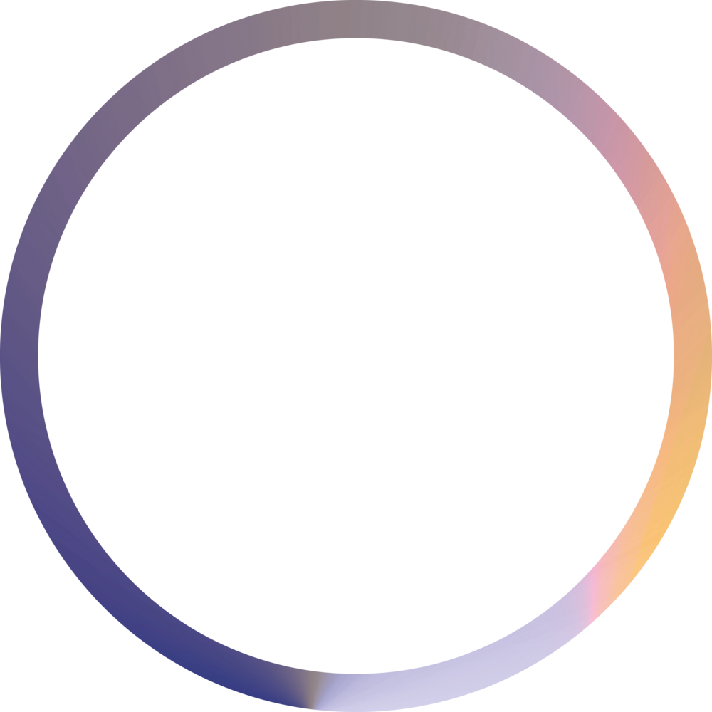 cercle-luminao_Plan de travail 1.png