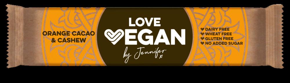 love-vegan-4.png