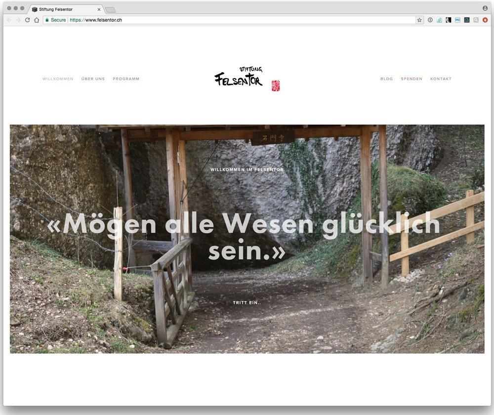 ft_web_1.jpg
