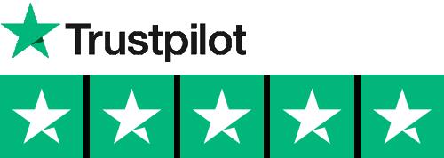 trustpilot-5stars.png