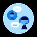 team chat app