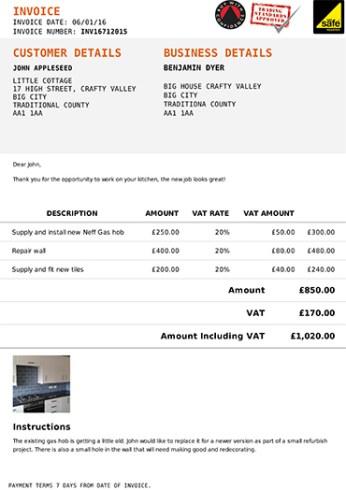 simple-invoice-370.jpg