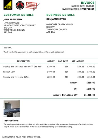 fancy-invoice-370.jpg