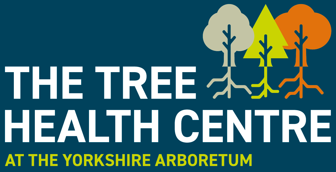 The Tree Health Centre at the Yorkshire Arboretum