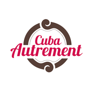 Cuba Autrement | Travel agency