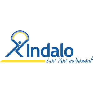 Indalo Space | Travel agency