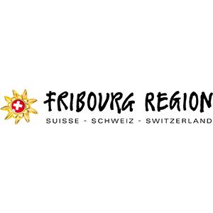 Fribourg région | Swiss tourism office