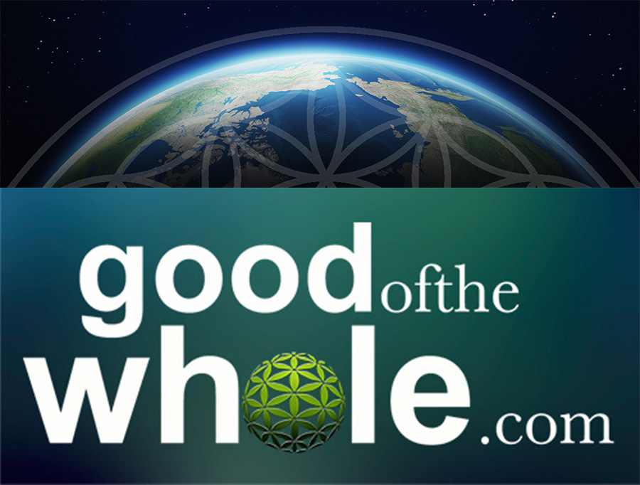 good_earth_logo2.jpg