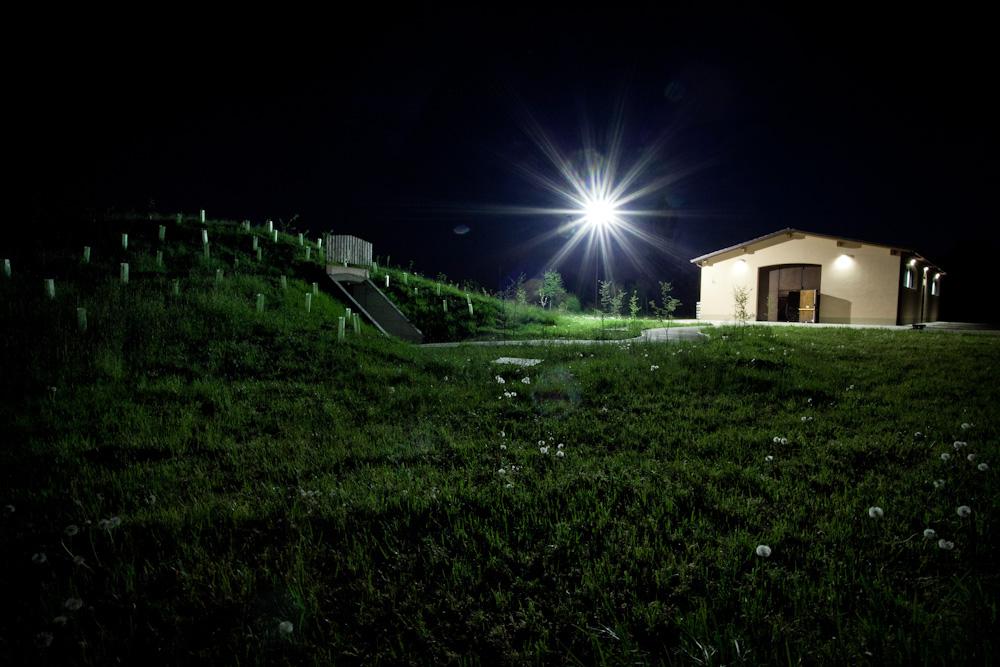 terrevive notte-1.jpg