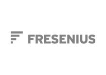 Fresenius.png