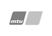 mtu_kl.png
