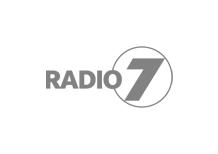 Radio7.png
