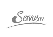 ServusTV.png