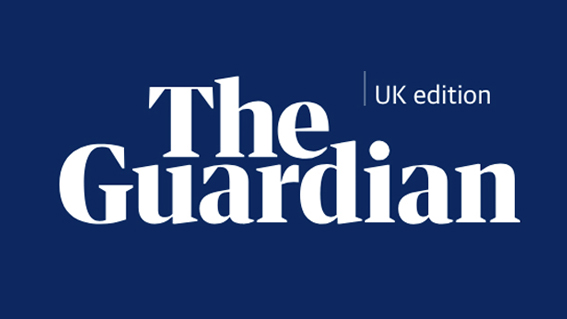 Boost confidence the guardian.jpg