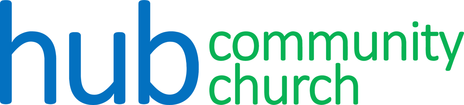 Hub Community Church