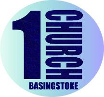 One Church Basingstoke.jpg