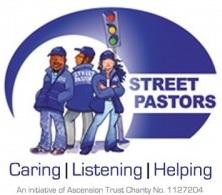 Street+Pastors.jpg
