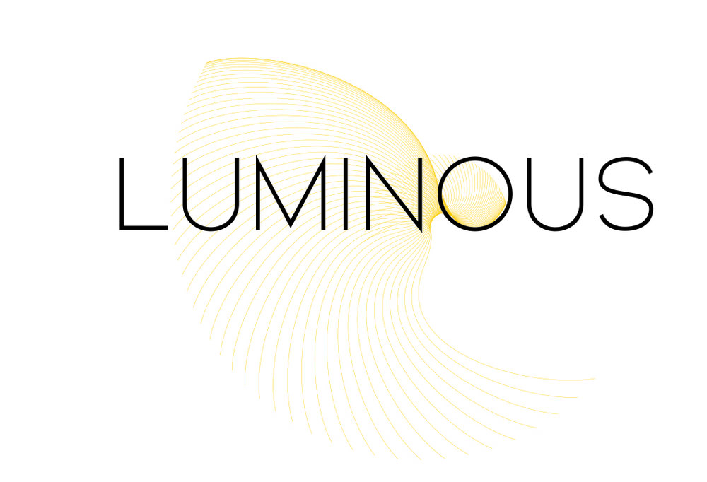 LuminousLogo 2.jpg