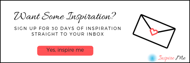 Inspire me4.png