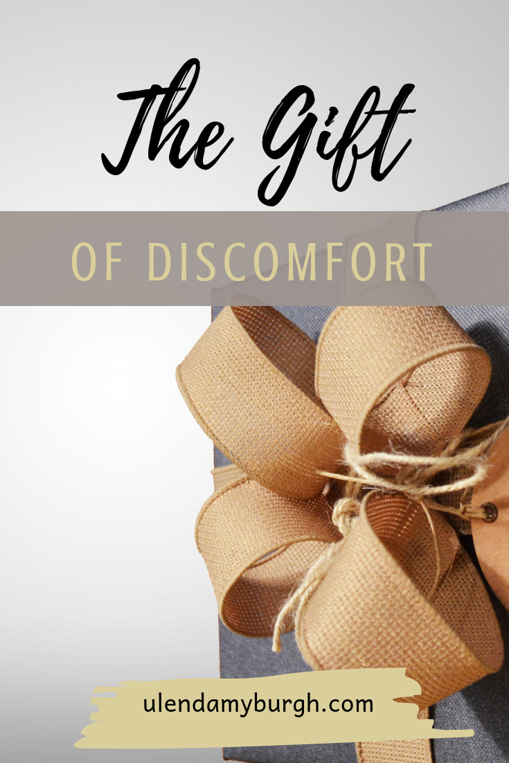 The gift of discomfort (2).png