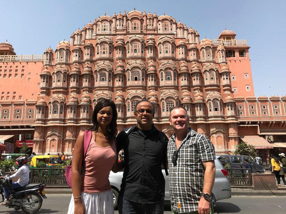 Jaipur4.jpg