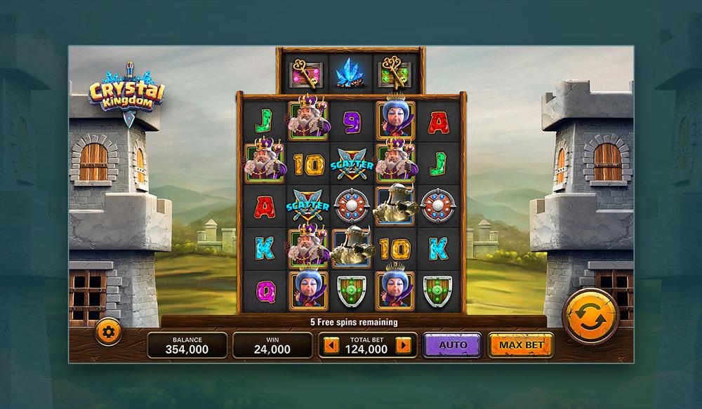 ck_game_highlights_001.jpg