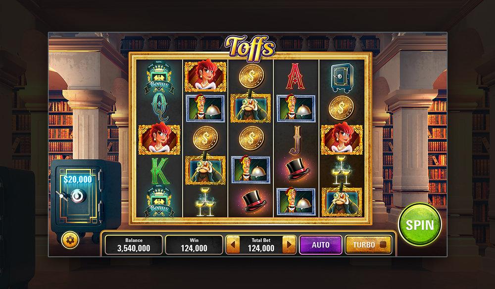 toffs_game_highlights_001.jpg
