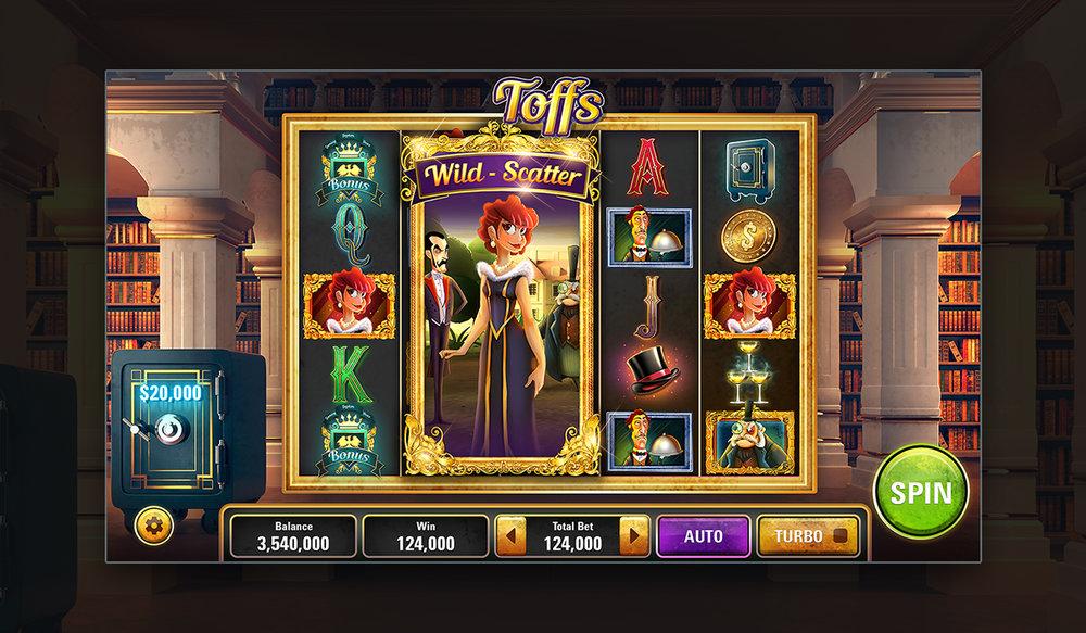 toffs_game_highlights_002.jpg