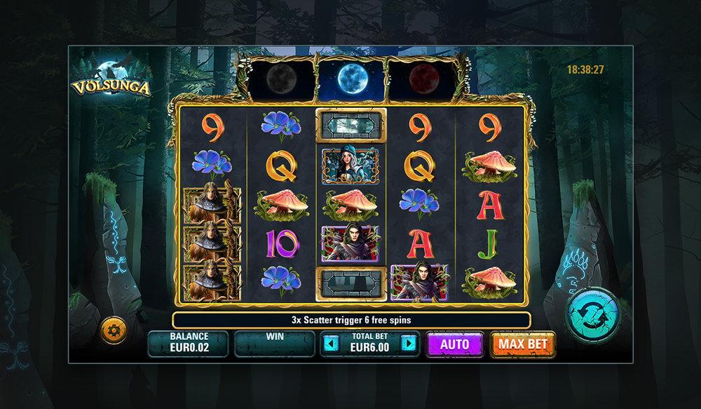 volsunga_game_highlights_001.jpg