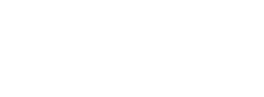 the-opus-shop.png