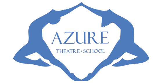 Azure Theatre School
