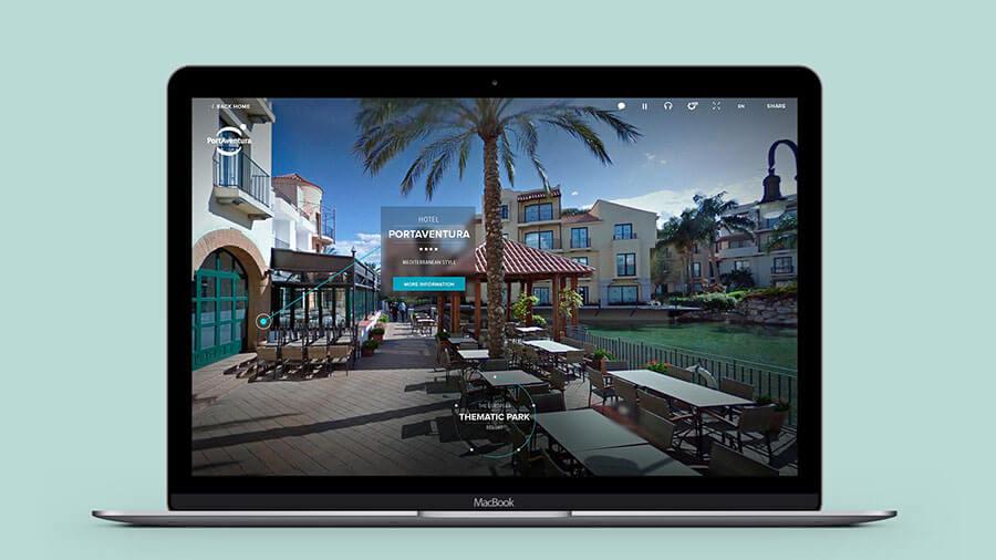 PortAventura_Images1.jpg