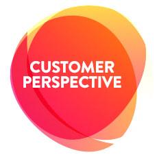 customer-strategy_customer-due-dilligence_customer-perspective.jpg