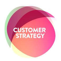 customer-strategy_customer-due-dilligence_customer-strategy.jpg
