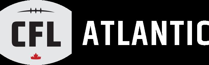 CFL Atlantic