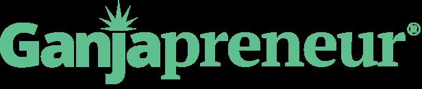 Ganjapreneur.com_logo.png