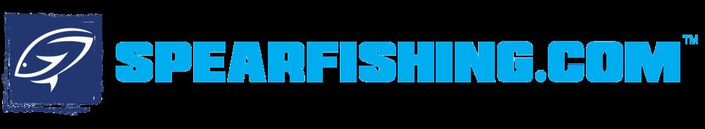 Spearfishing.com_logo.png
