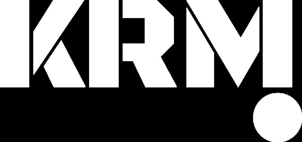 KRM_LogoWeb.png