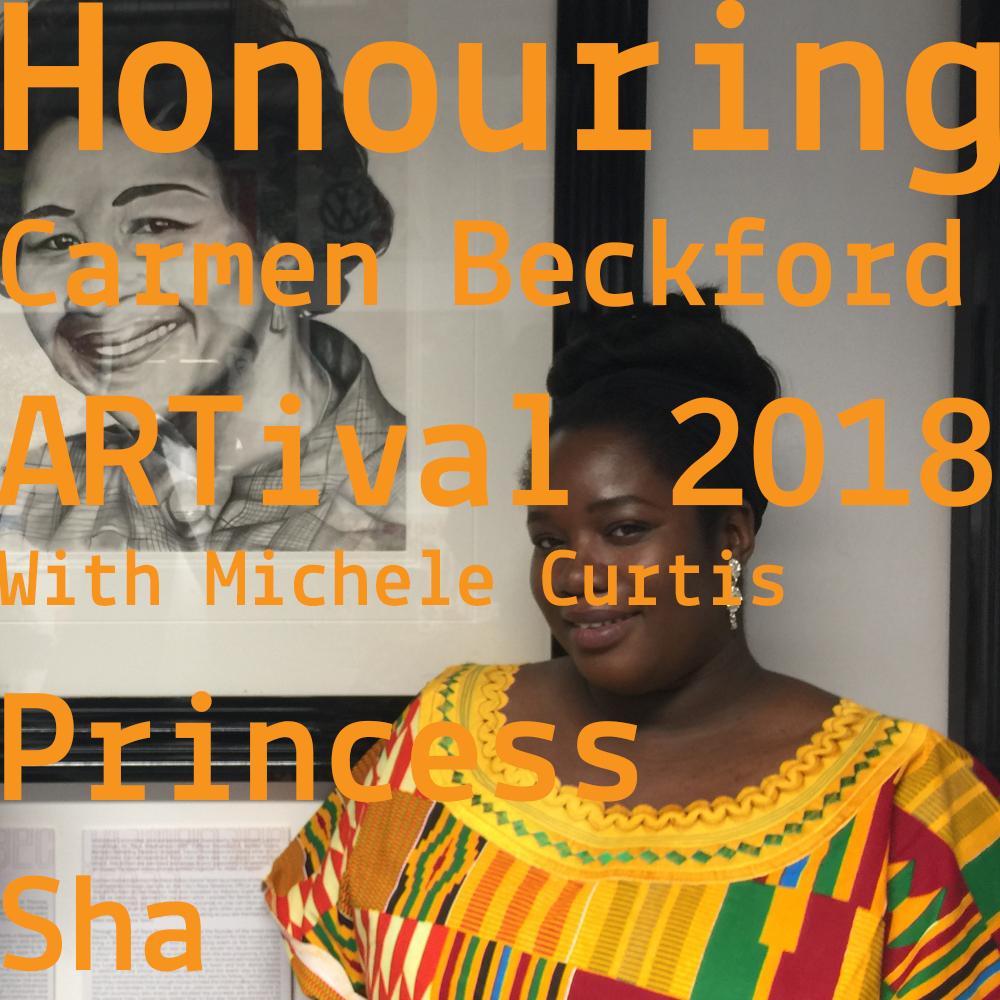 HonouringCarmenBeckford_MicheleCurtis_PrincessSha.jpg