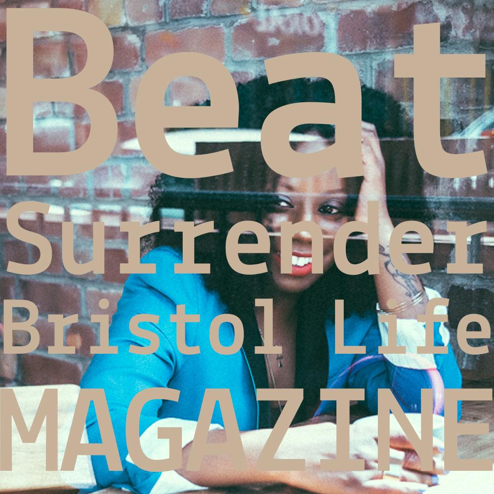 BeatSurrender_BristolBeatsBass_IconicBlackBritons_Bristolians_MicheleCurtis_BristolLife.jpg