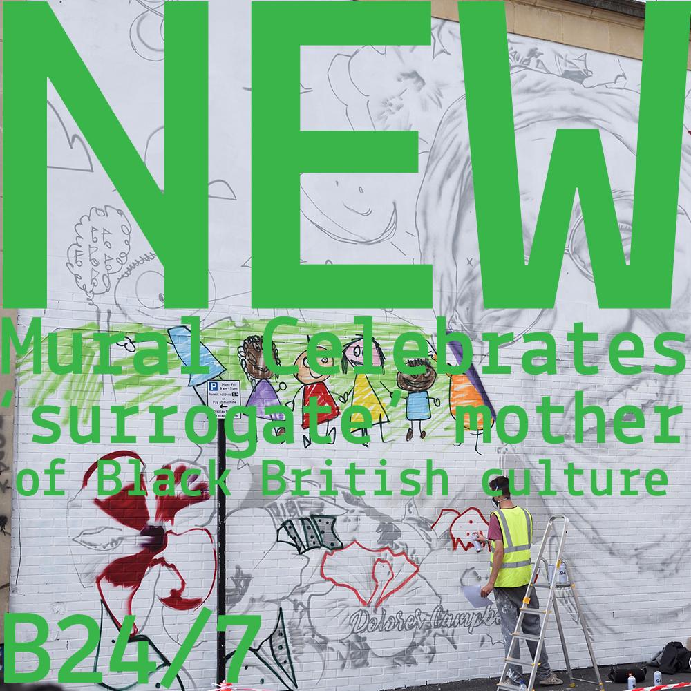 B247_SurrogateMotherOfBlackCulture_IconicBlackBritons_SevenSaintsOfStPauls_MicheleCurtis.jpg