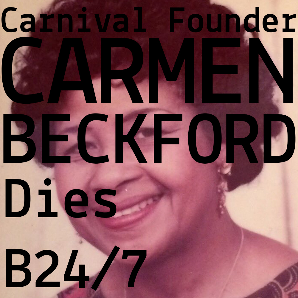 CarnivalFounder_CarmenBeckford_Dies_IconicBlackBritons_Bristolians_MicheleCurtis_SevenSaints_St.Pauls_B247.jpg