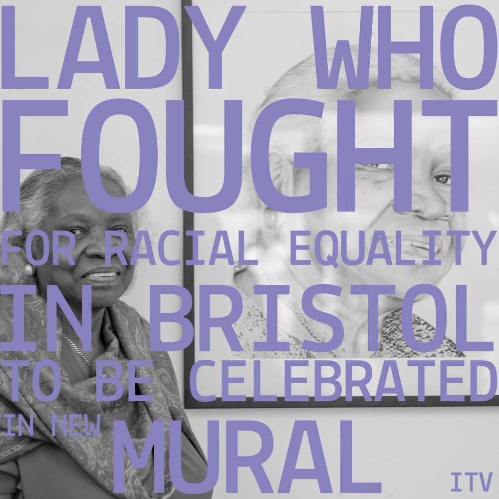 ITV_LadyWhoFoughtForRacialEquality_SevenSaintsOfStPauls_IconicBlackBritons_MicheleCurtis.jpg