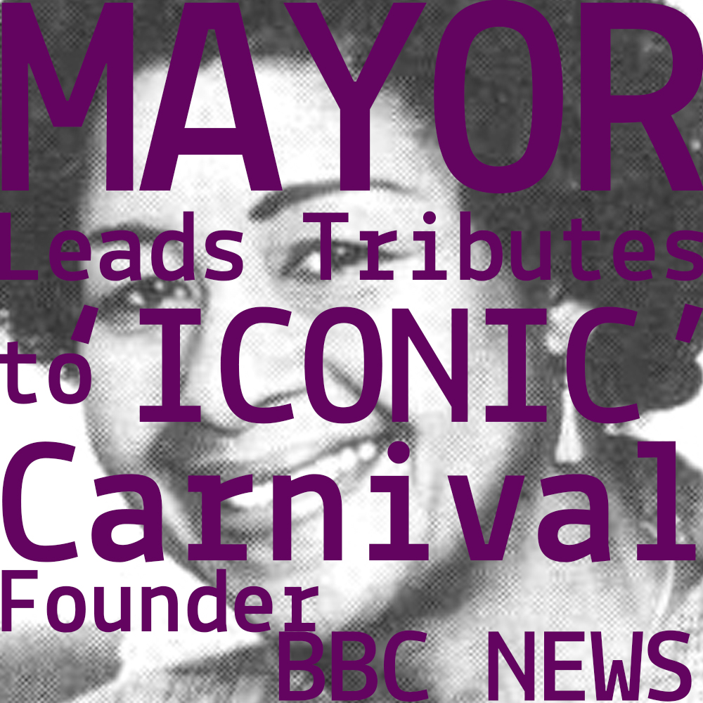 MayorLeadsTribute_CarmenBeckford_IconicBlackBritons_Bristolians_MicheleCurtis.jpg