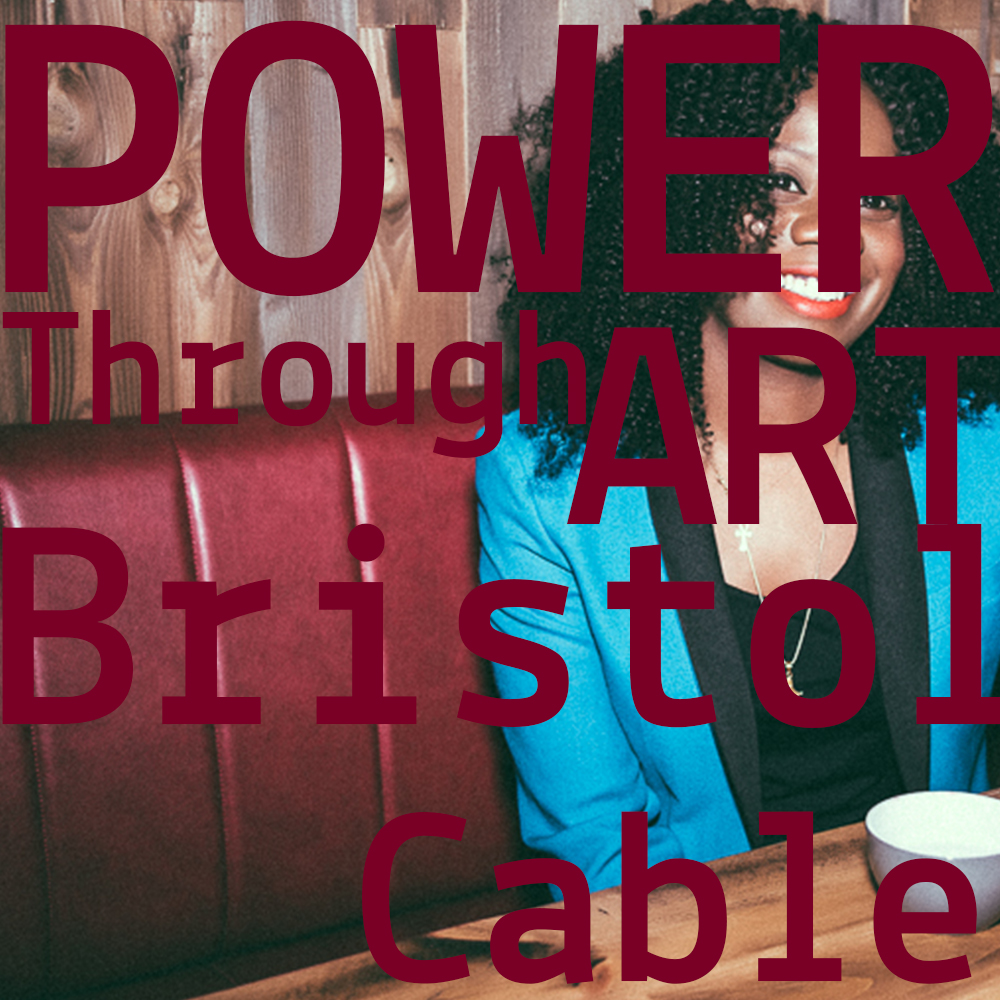 PowerThroughART_IconicBlackBritons_Bristolians_MicheleCurtis_BristolCable.jpg
