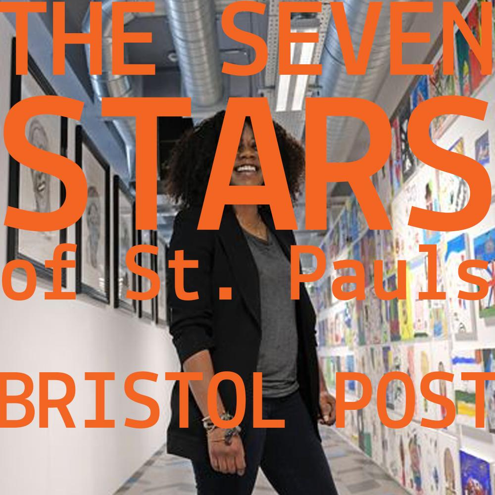 SevenStarsofStPauls_ARTival_IconicBlackBritons_MicheleCurtis_BristolPost.jpg