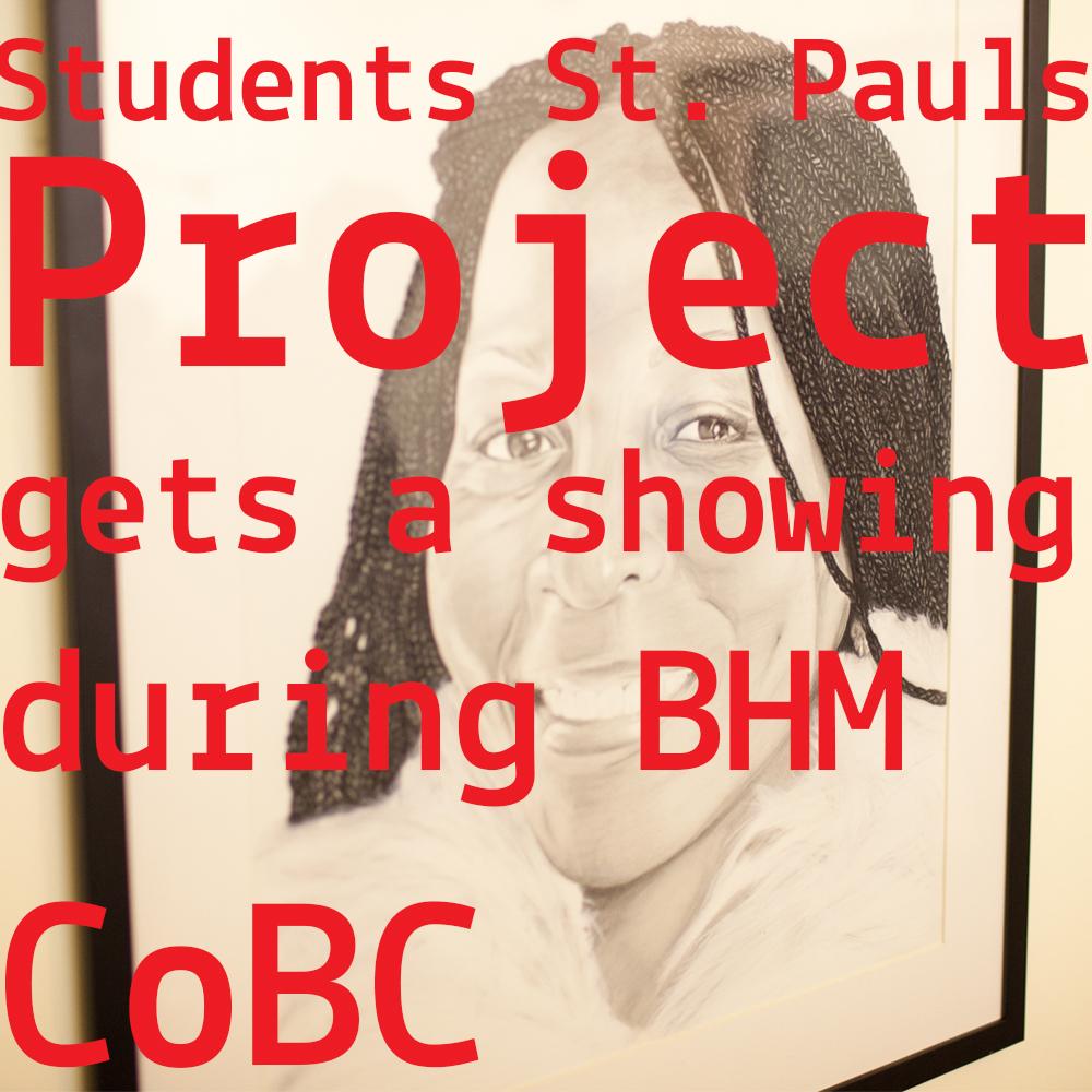 StudentsSt.PaulsProject_MicheleCurtis_IconicBlackBritons_Bristolians_CityOfBristolCollege.jpg