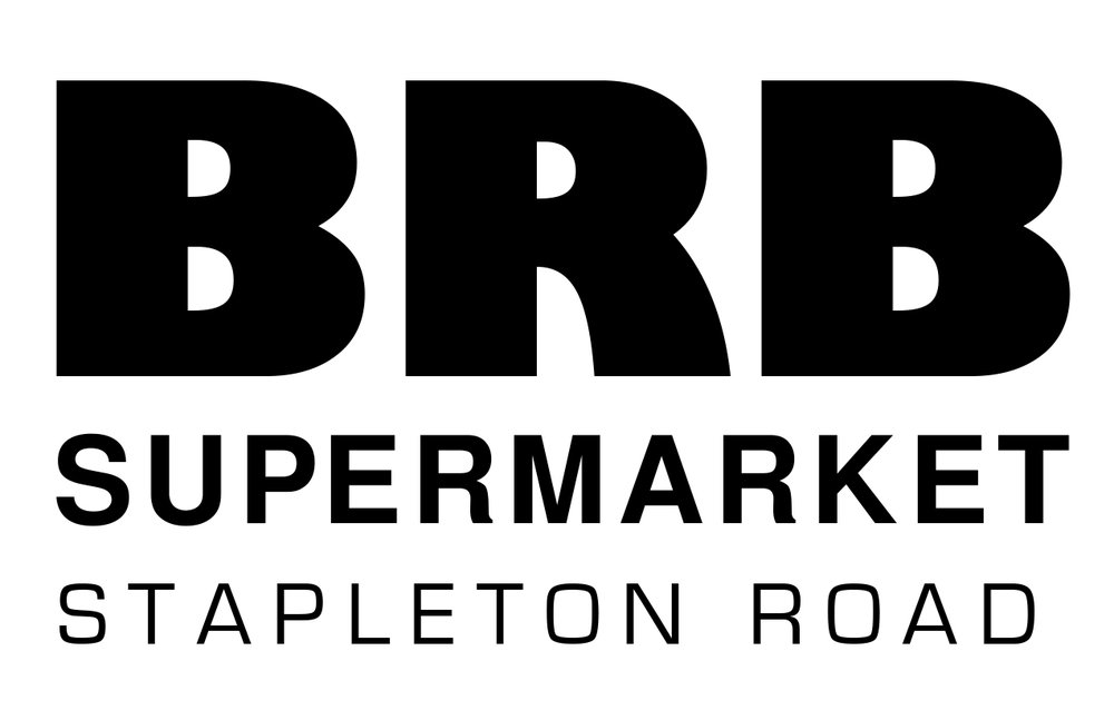 BRB Supermarkets Logo.jpg