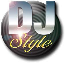 DJ Styles Logos.jpg